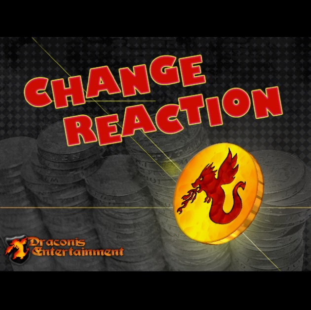 ChangeReaction